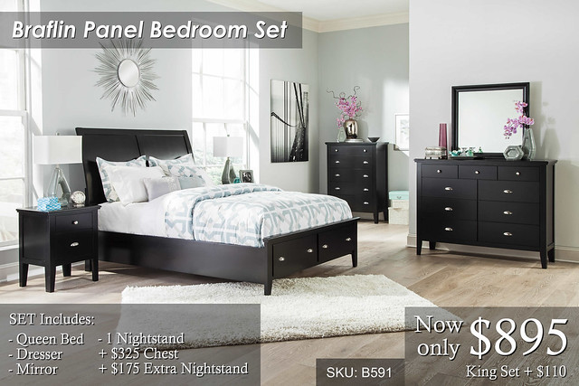 Braflin Bedroom Set JPEG