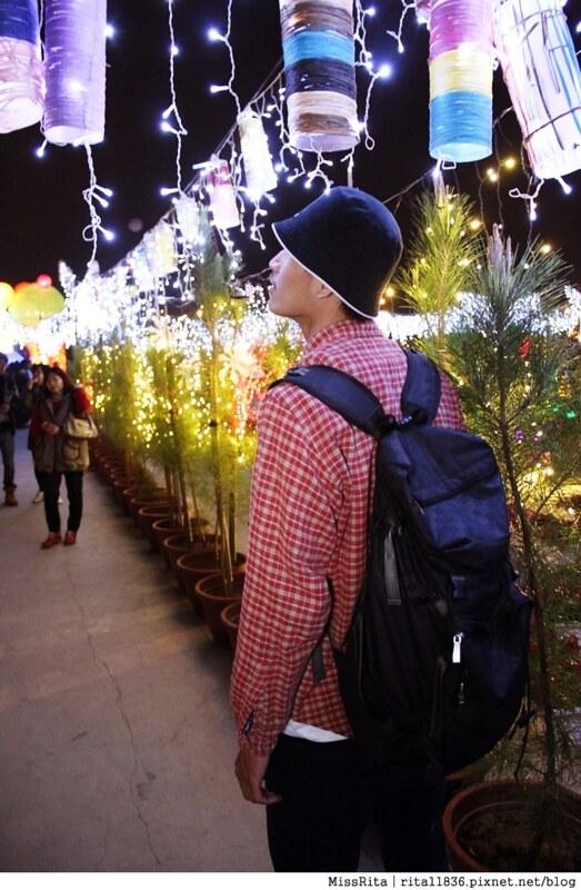 2015 台灣燈會 烏日燈會 台灣燈會烏日高鐵區 2015燈會主燈50