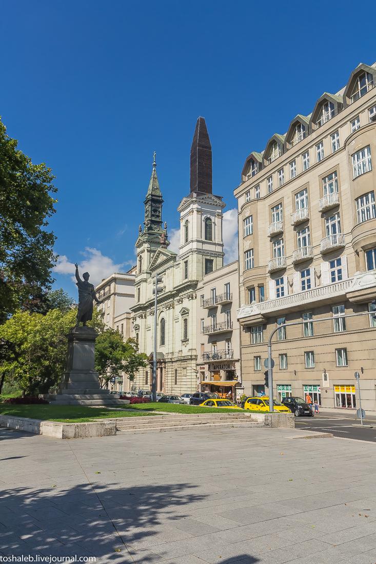 Будапешт_4-9