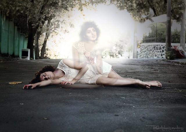 Lorenna Souza (ghost),