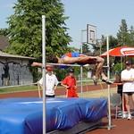 Kantonalturnfest 2006 Aktive und Männerriege