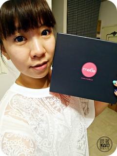 0714-韓國美妝盒_P1050564