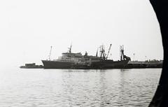 MV Viking III