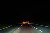 186:365 - 07/20/2016 - Night Driving