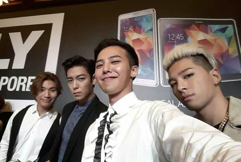 YGFamilyConcert-Press-Con-Singapore-20140912(40)