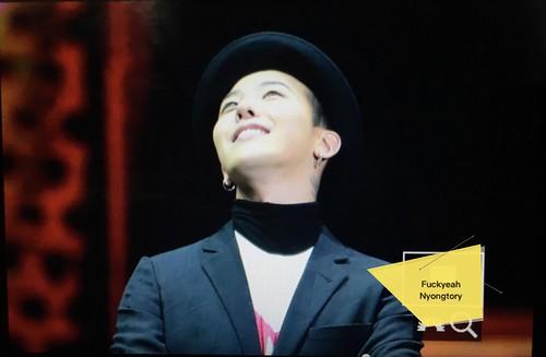Big Bang - Made V.I.P Tour - Changsha - 26mar2016 - Fuckyeah_Nyongtory - 06