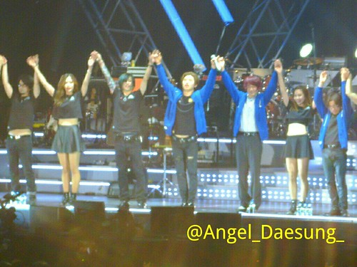 Daesung 3D Encore Dates - 2015-02-10 by angel_daesung 026
