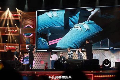 BIGBANG Chongqing FM Day 3 2016-07-02 (51)