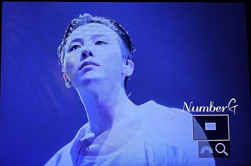 BIGBANG Osaka 10th Anniversary concert 2016-07-30 Day 2 (82)