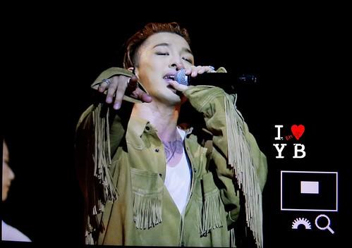 BIGBANG VIP FM Macao Day 1 2016-09-03 (35)