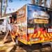 street food carts8