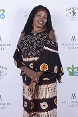 20161006_millionaire_chess_red_carpet_9815 Adia Onyango