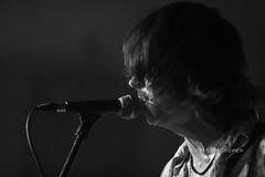 Eddie Glass, Nebula, 2009