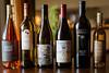 Chef's Garden Wines