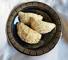 20161004_171836 (800x704)NUT FILLED FINIKIA (GREEK HONEY COOKIES)
