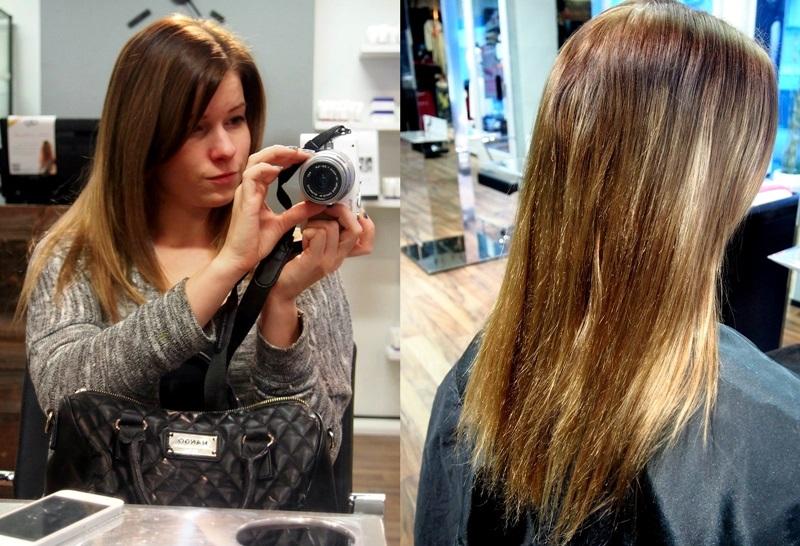 hair4-001-tile