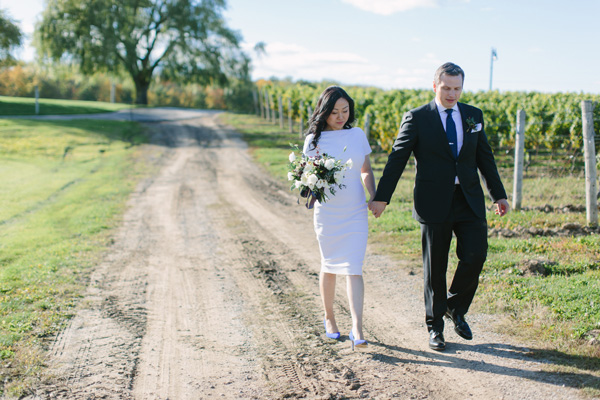 Celine Kim Photography sophisticated intimate Vineland Estates Winery wedding Niagara photographer-21