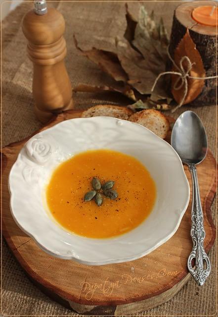 bal kabağı çorbası (7)