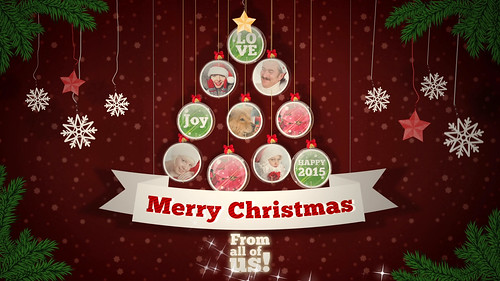 expresso_xmas_wishes_fullHD (0.00.18.00)