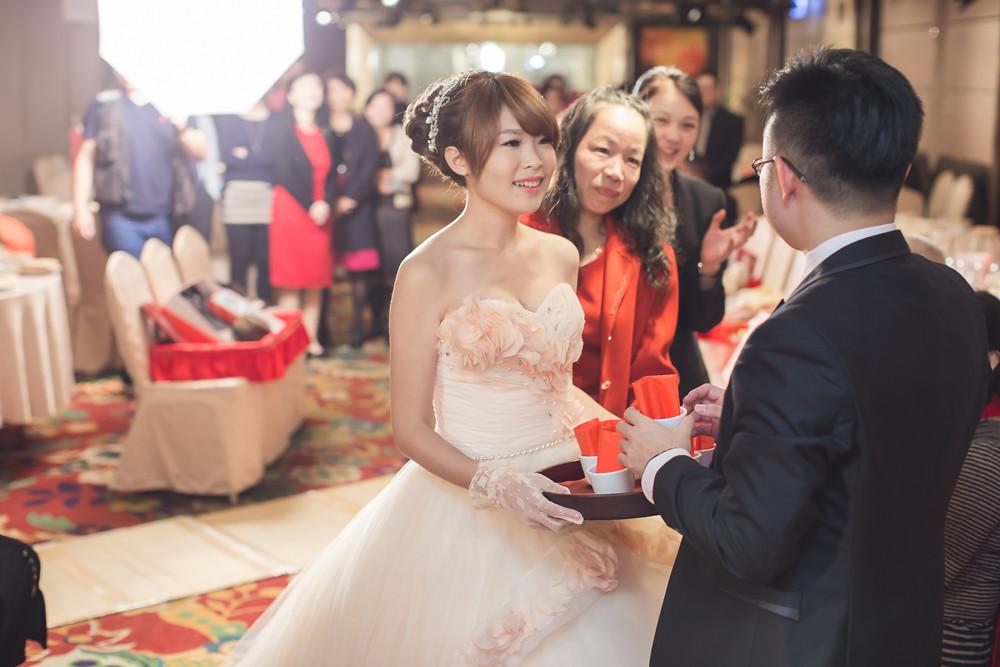 20141115 (398)台北婚攝推薦-婚攝罐頭