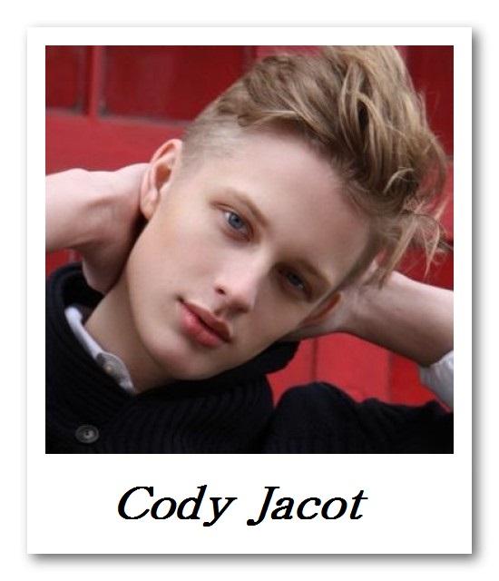 BRAVO_Cody Jacot03