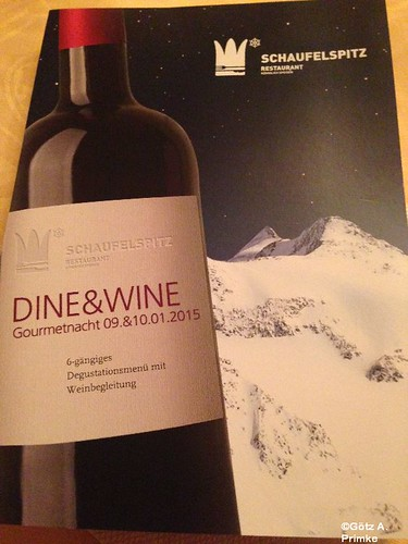 Stubaier_Gletscher_3_Dine_Wine_Jan_2015_019