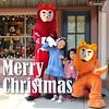Merry Christmas. #Christmas #Xmas #fox #toy #toyart #toyshow #doodle #doodling #festival #kid #kids #kidart #doll #dollart #dollphoto #child #children #girl #daughter #公仔#藝術#玩具#聖誕節#節日#character #characterdesign