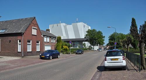2012 Nederland 0428 Erp