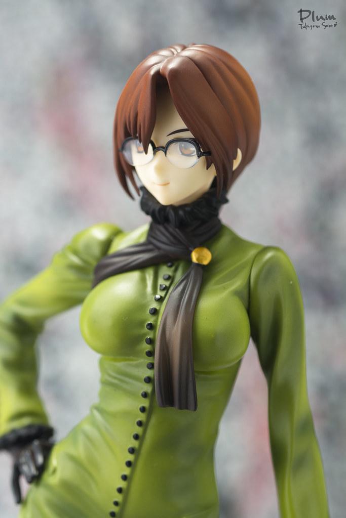 Aozaki Touko-13