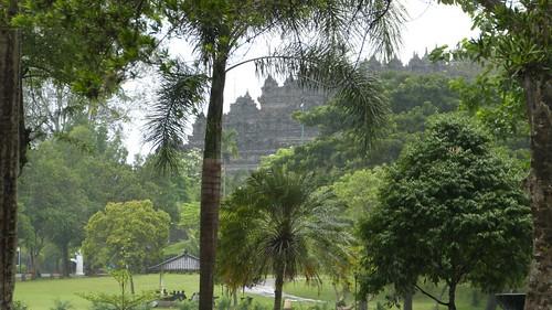 Yogyakarta-2-102
