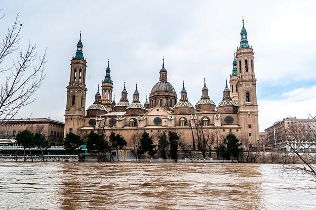 Crecica Ebro Enero 2015-78