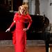 Gloria Vulcano in Concert!