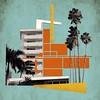 Art-Chitecture_052 Union+iDesign+Decosketch