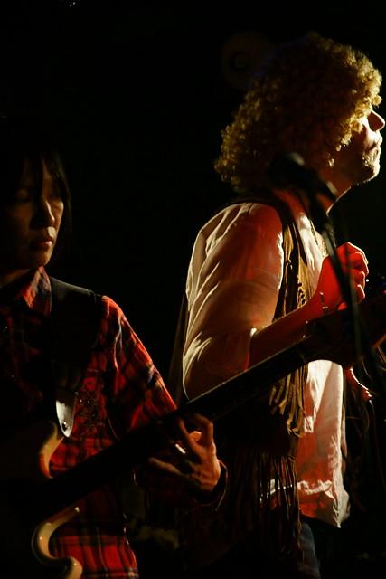 TOWNZEN live at Adm, Tokyo, 11 Feb 2015. 065