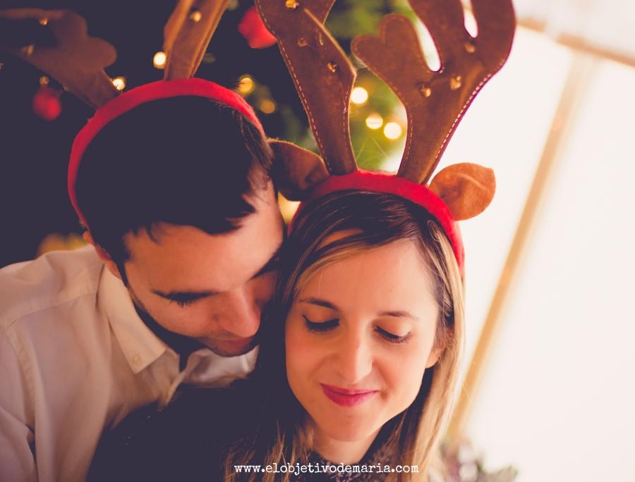 Ternuras de Navidad