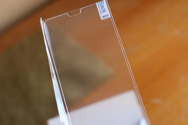 iPhone ガラス 液晶カバー