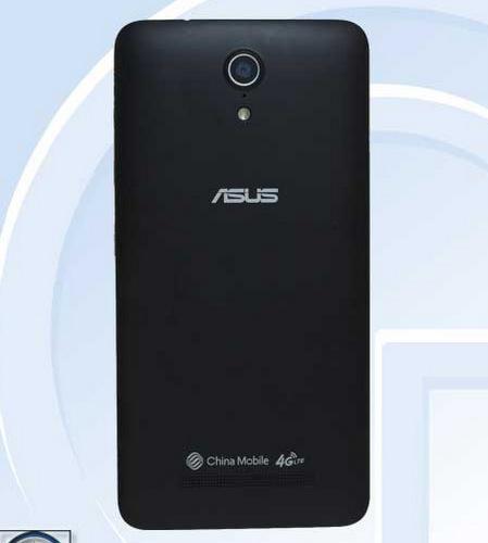Zenfone 5 được làm mới với chip 4 nhân hỗ trợ 4G - 55734