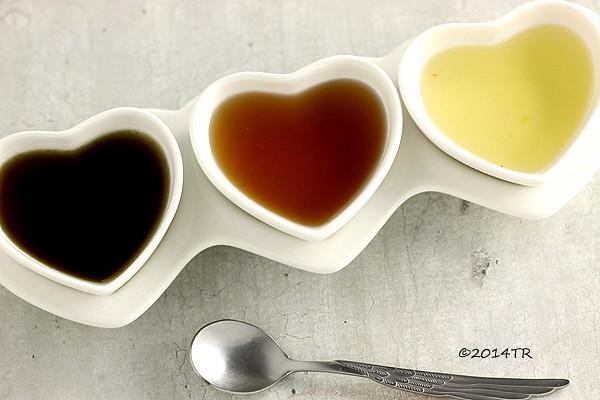 糖漿 Syrup(薄荷/辣椒/香薑)-20141208