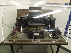 14 12 29 Bletchley Park - Bombe (7)
