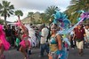 sxm st maarten carnival photos videos 2015 judith roumou (7)