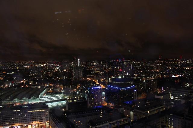 London eye-倫敦眼-大笨鐘-17度C英國隨拍 (51)