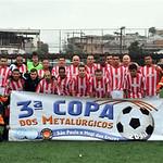 3ª Copa de Futebol de Campo dos Metalúrgicos (23)