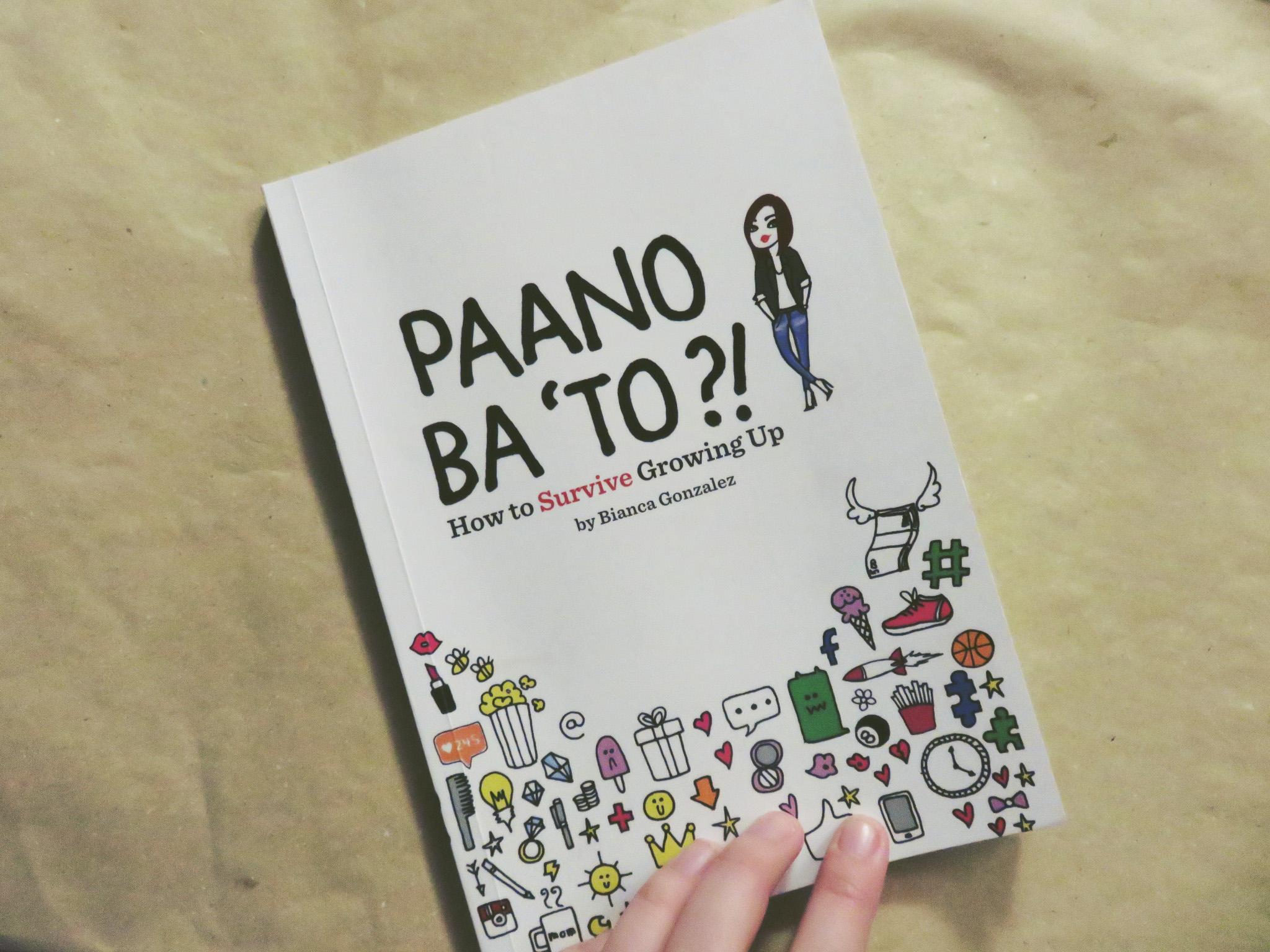 Paano Ba To 1