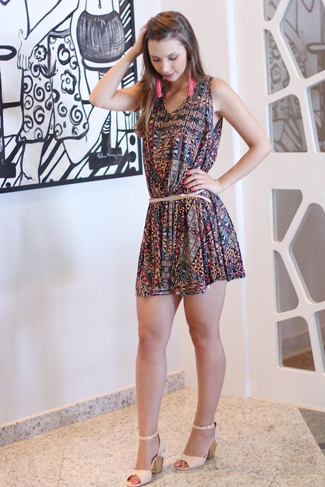 07-vestido estampado lamandinne blog sempre glamour