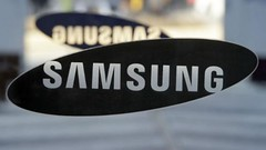 Samsung to freeze employee salaries for the first time since 2009