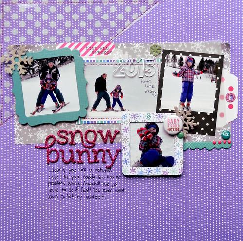 SnowBunny2