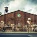 Brooklyn Brewery by Joel Horwath