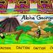 Aloha George