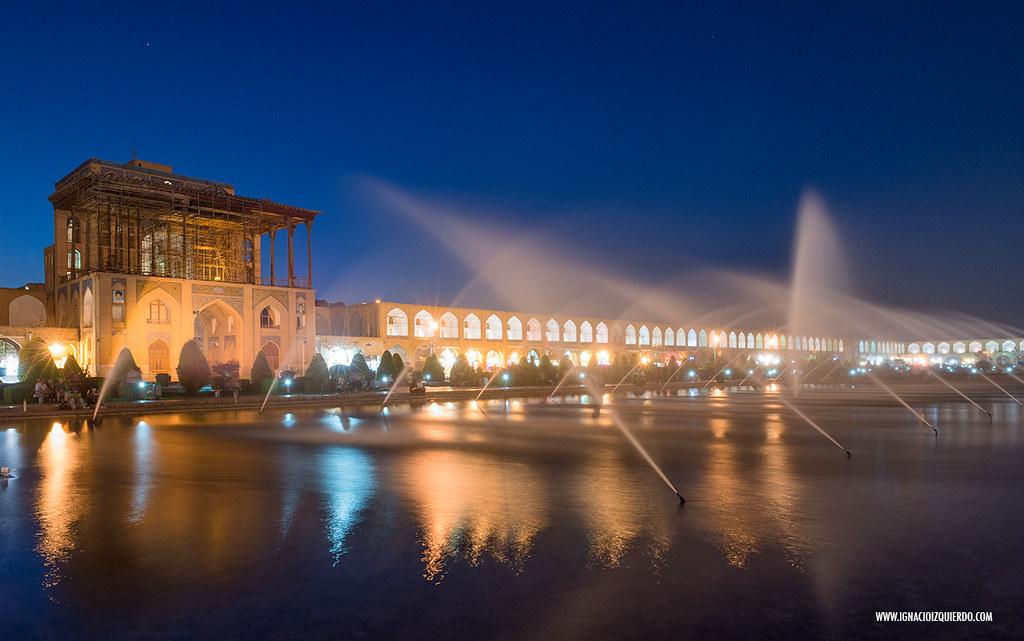 Isfahan 45