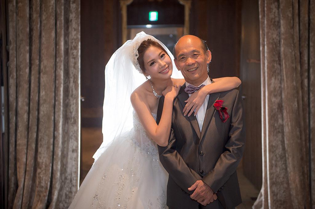 '君品酒店婚攝,婚攝BrianWang,婚禮紀錄,自主婚紗,類婚紗,海外婚紗婚禮,BWS_7029'